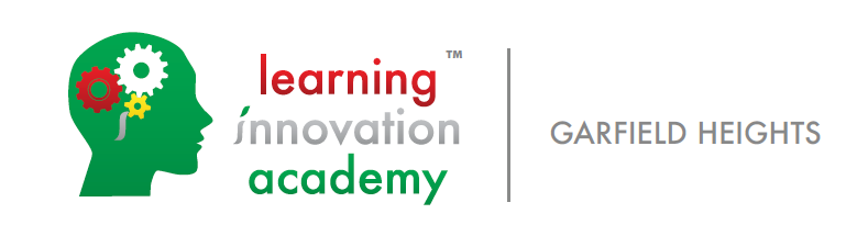 Learning Innovation Academy - Garfield Heights - LIA - Innovation Education Group